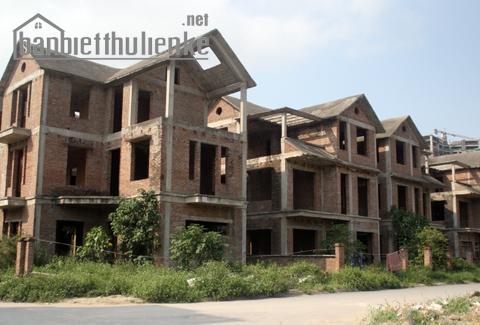 Bán biệt thự Sài Đồng 286m2 ĐN-ĐB giá 21tỷ