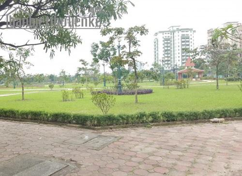 Bán đất đấu giá Sài Đồng 175m2 TB giá 38 triệu/m2