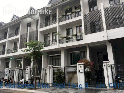 Bán nhà liền kề Hdihomes Mạc Thái Tông 97m2 ĐN giá 26tỷ